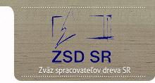 ZDR SR